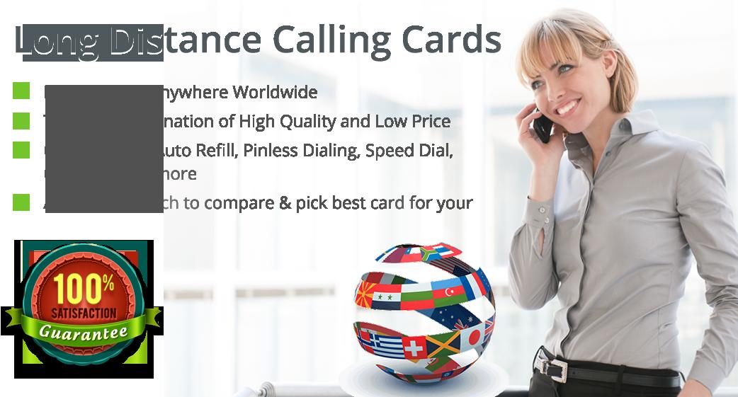 Home Page Www Callingmart Com