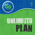 good2GO Unlimited Plan