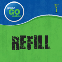 good2GO Refill