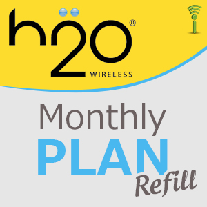 H2o wireless coupon code