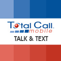 Total Call Talk & Text