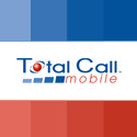 Total Call Mobile