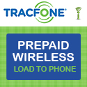 TracFone® Refill - RTR