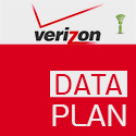 Verizon Data Plan