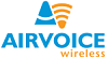 Airvoice GSM Monthly Plan