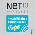 NET10 Data Plan