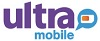 Ultra Mobile Monthly Plan